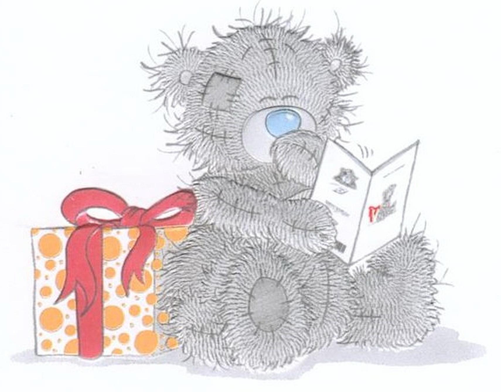 http://e-glins.narod.ru/IMAGE/Teddy.jpg